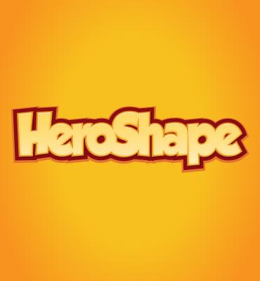 Heroshape