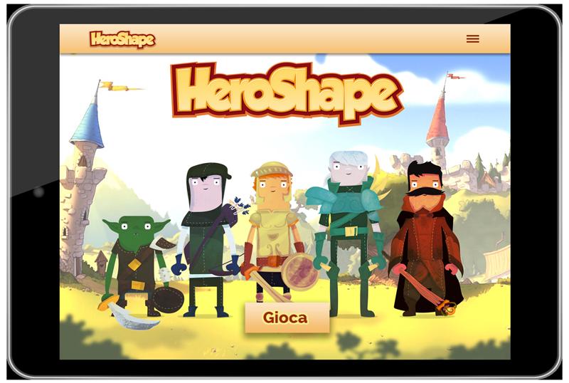 ipad-gioco_home