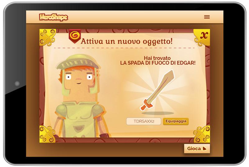 ipad-gioco_oggetto