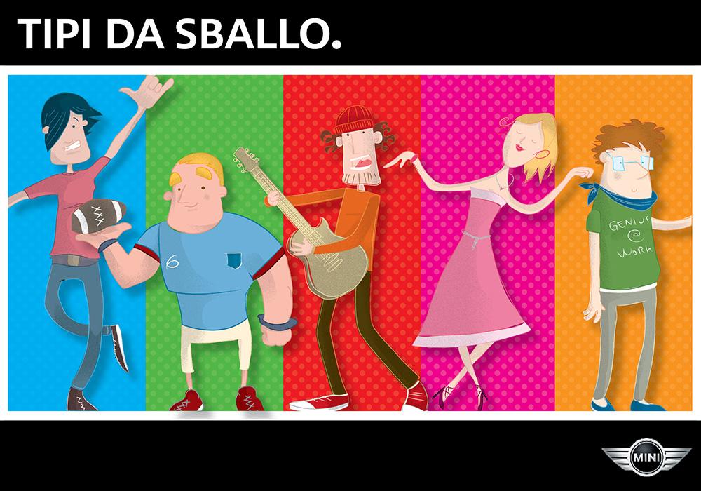 ballo_card_high