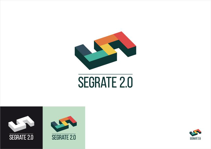 logo_segrate2_rgb