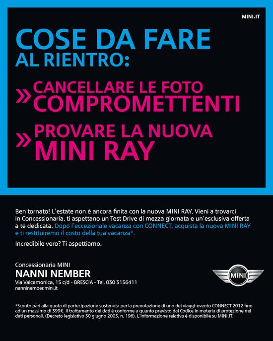 mini_ray_nanni_nember_dem_jpg-2