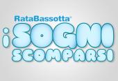 Rata Bassotta – I sogni scomparsi