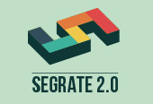 Segrate 2.0
