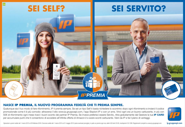 14353_ip_self_servito_275x189_stampa_low