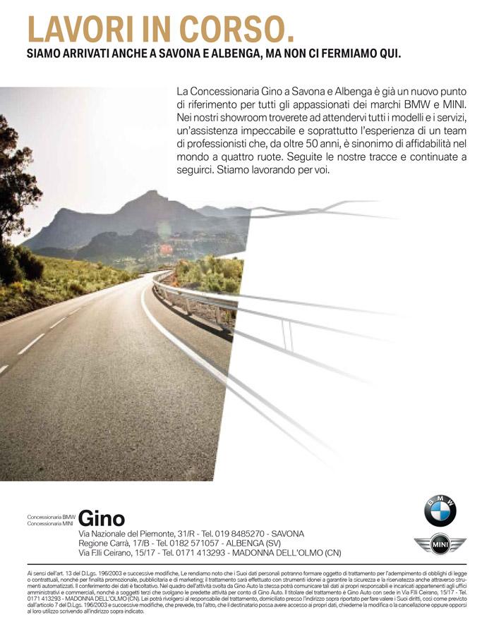 Gino_savona_albenga_dem_DEF-1