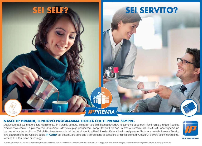 corriere_gazzetta_275_201_contesti-1