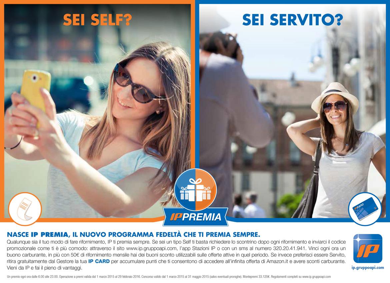 corriere_gazzetta_275_201_contesti-3